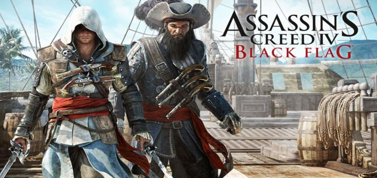 Assassins Creed 1 Free Download Full ... - Fever of Games