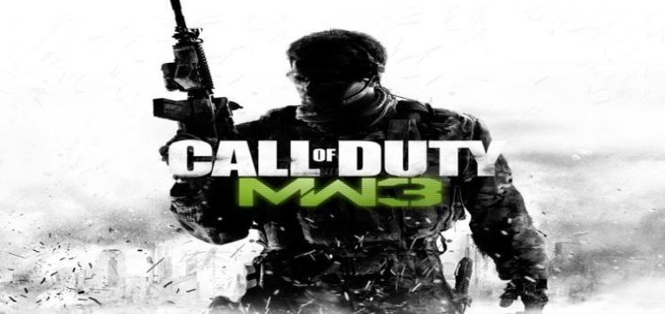Call Of Duty Modern Warfare 3 Free Download Pc Game Full Version