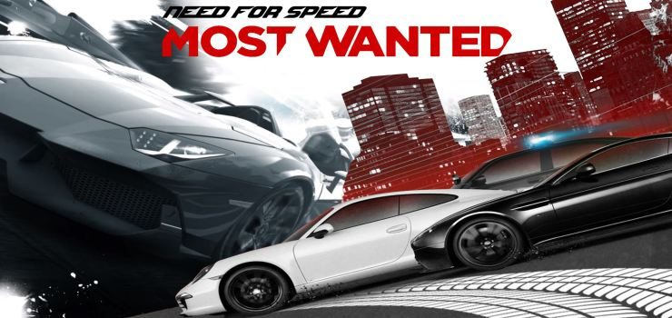 Need for speed most wanted 2 full game download omega casino royale seamaster