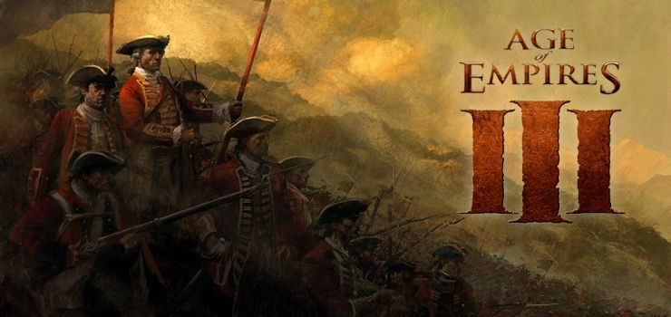 download age empires 3 full version free pc