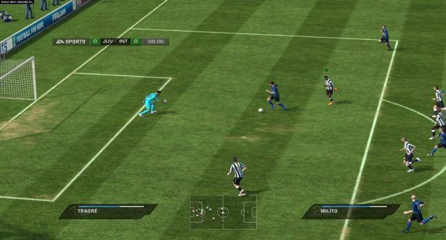 fifa 11 download full version