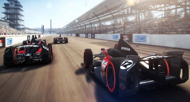 grid 2 game free download for pc