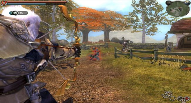 Fable The Lost Chapters Free Download Pc Game Full Version