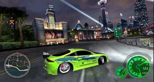 download game pc need for speed underground 2 full