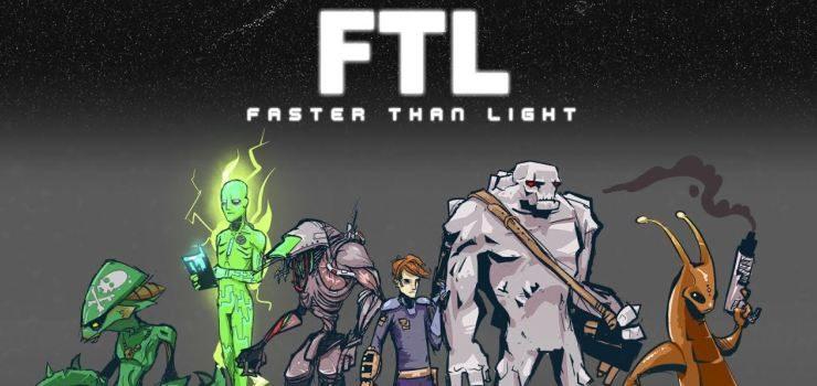 Ftl free download mac.