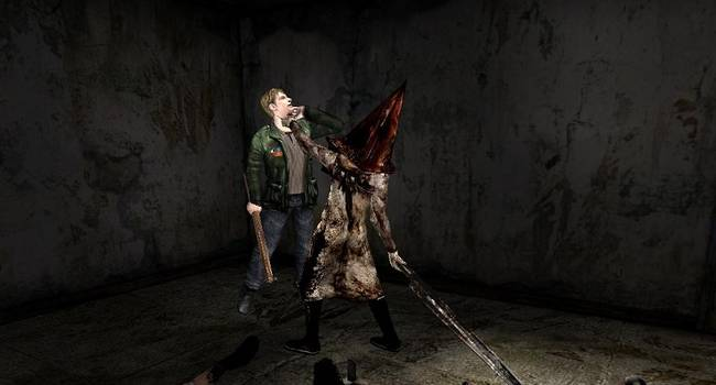 Download game silent hill 2 pc indowebster cheats for hit it rich casino
