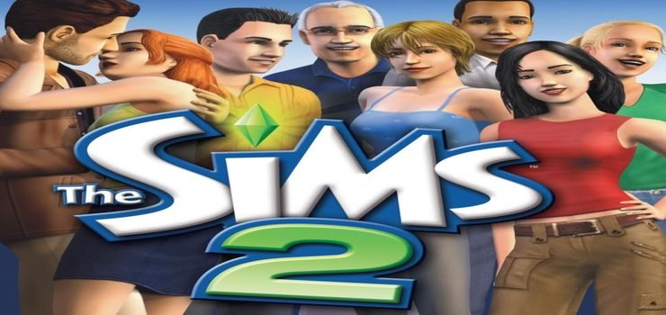 Free download sims 2 pc games bulk casino playing cards