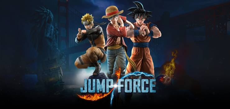 dom force pc game