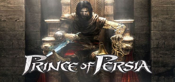 Free prince of persia 2 full game download choctaw nation casino mcalester ok