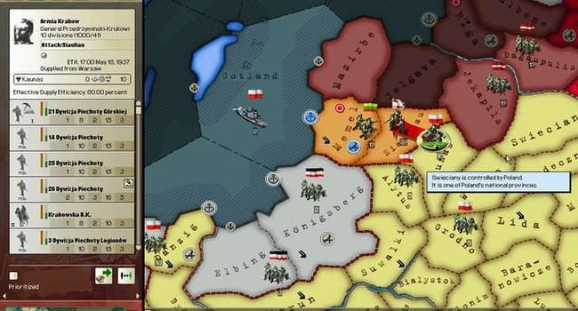 Hearts of iron 2 free download full game games like build a lot 2