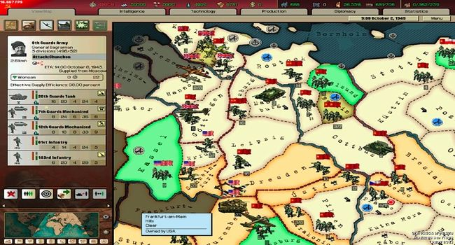 hearts of iron 2 free download full game