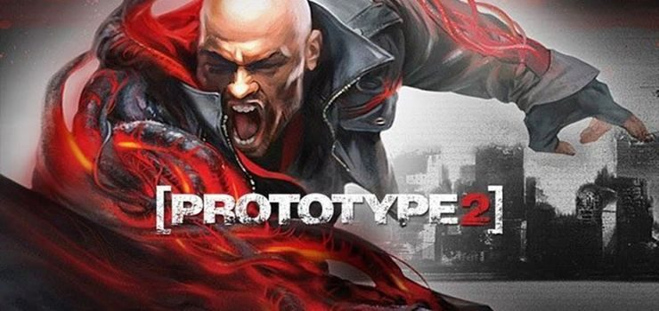 free download prototype 2 pc game full version highly compressed