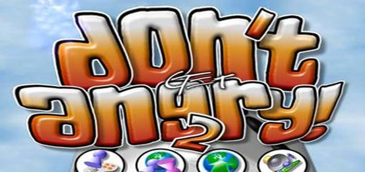 don t get angry free download