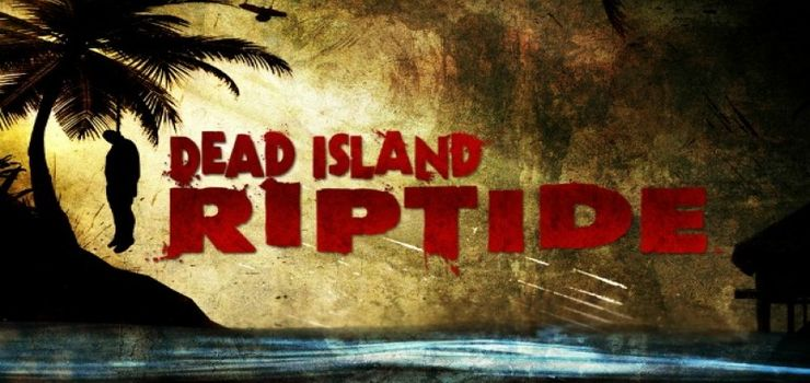 Dead Island Riptide Full PC Game Download ~ Download Free ...