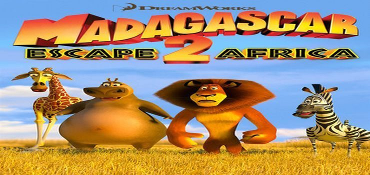 Madagascar 2 game free download full version new year s adelaide casino