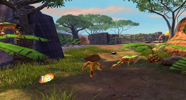 Madagascar 2 escape to africa game free download red rock station casino theaters