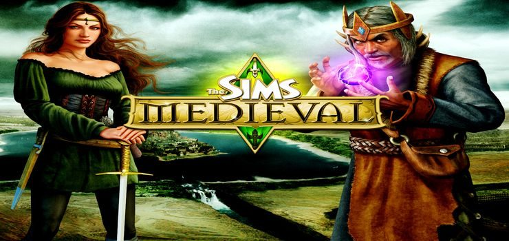 the sims medieval free download full version pc