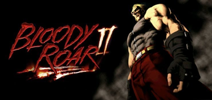 Download bloody roar 2 for ppsspp pc